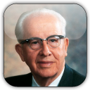 Quotations by Ezra Taft Benson