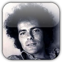 Quotations by Jerry Rubin
