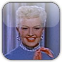 Quotations by Betty Grable