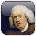 Quotations by Samuel Johnson