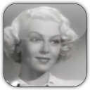 Quotations by Lana Turner