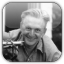 Quotations by Robert M Pirsig
