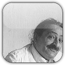 Quotations by Meher Baba