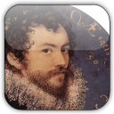 Quotations by Nicholas Hilliard