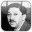 Quotations by Abraham H Maslow