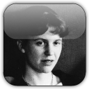 Quotations by Sylvia Plath