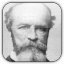 Quotations by William James