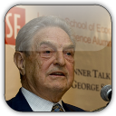 Quotations by George Soros