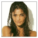 Quotations by Helena Christensen