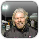 Quotations by Richard Branson