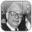 Quotations by Everett M Dirksen