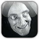Quotations by Marty Feldman
