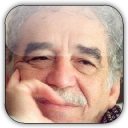 Quotations by Gabriel Garcia Marquez