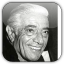 Quotations by Aristotle Onassis