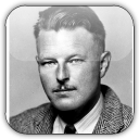 Quotations by Malcolm Lowry
