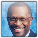 Quotations by Herman Cain