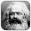 Quotations by Karl Marx