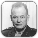 Quotations by Chesty Puller