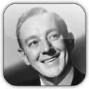 Quotations by Sir Alec Guiness