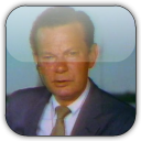Quotations by David Brinkley