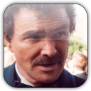 Quotations by Burt Reynolds