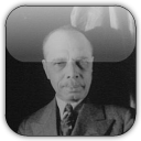 Quotations by James Weldon Johnson