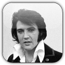 Quotations by Elvis Presley