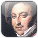 Quotations by Gioacchino Antonio Rossini