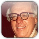Quotations by Ray Bradbury