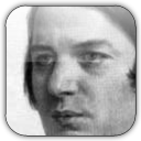 Quotations by Robert Schumann