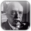 Quotations by Rudolf Bultmann