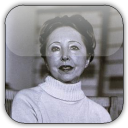 Quotations by Anais Nin