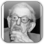 Quotations by E  J Hobsbawm