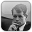 Quotations by Robert F Kennedy