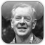 Quotations by Joseph Campbell