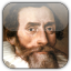 Quotations by Johannes Kepler