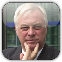 Quotations by Chris Patten