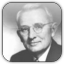 Quotations by Dale Carnegie
