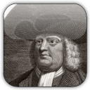 Quotations by William Penn