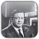 Quotations by Jackie Gleason