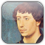 Quotations by Charles The Bold