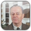 Quotations by Kenneth Clark