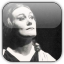 Quotations by Joan Sutherland