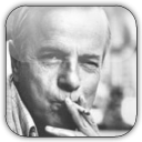 Quotations by Franco Zeffirelli
