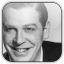 Milton Berle