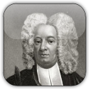 Quotations by Cotton Mather