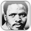 Quotations by Steven Biko