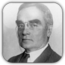 Quotations by Learned Hand