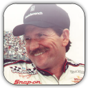 Quotations by Dale Earnhardt