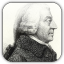 Quotations by Adam Smith